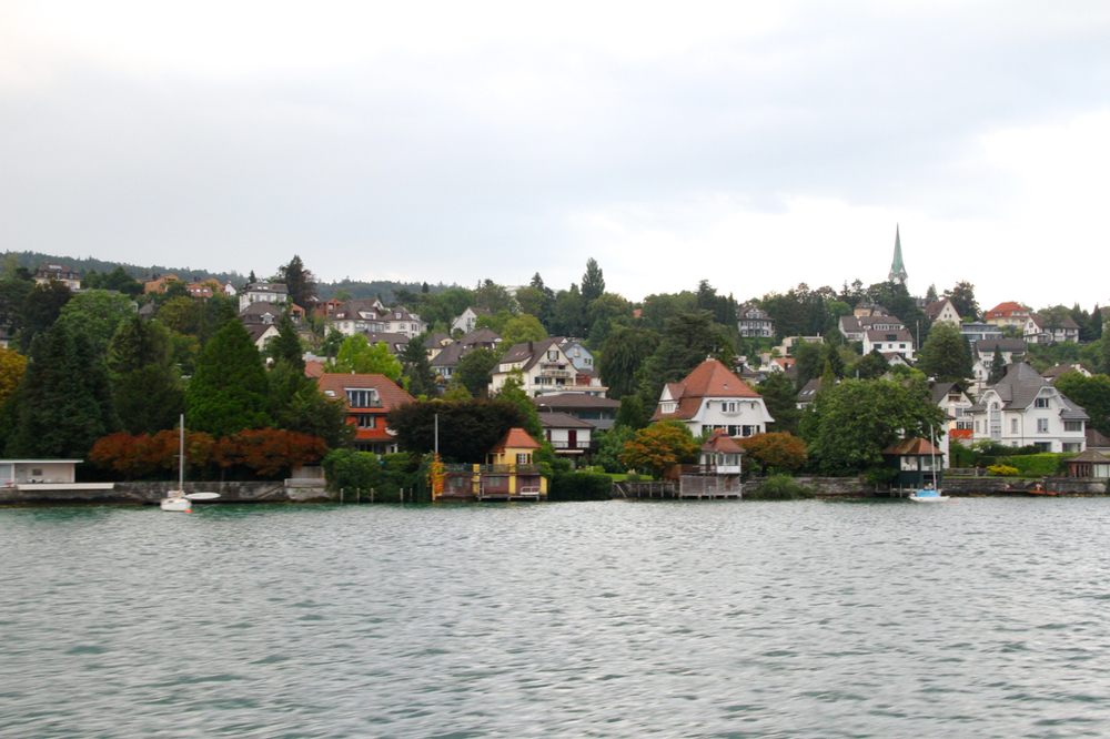 Guide to Zurich| Living Minnaly066.jpg