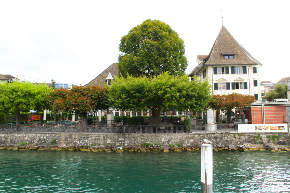 Guide to Zurich| Living Minnaly068.jpg