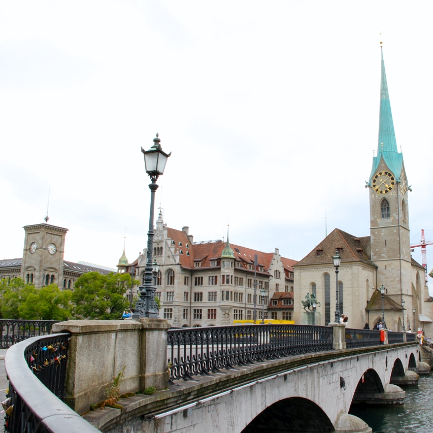 Guide to Zurich| Living Minnaly058.jpg