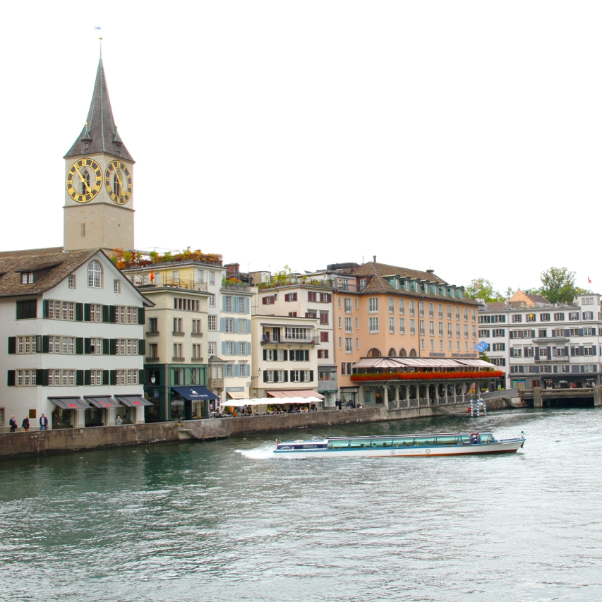 Guide to Zurich| Living Minnaly061.jpg