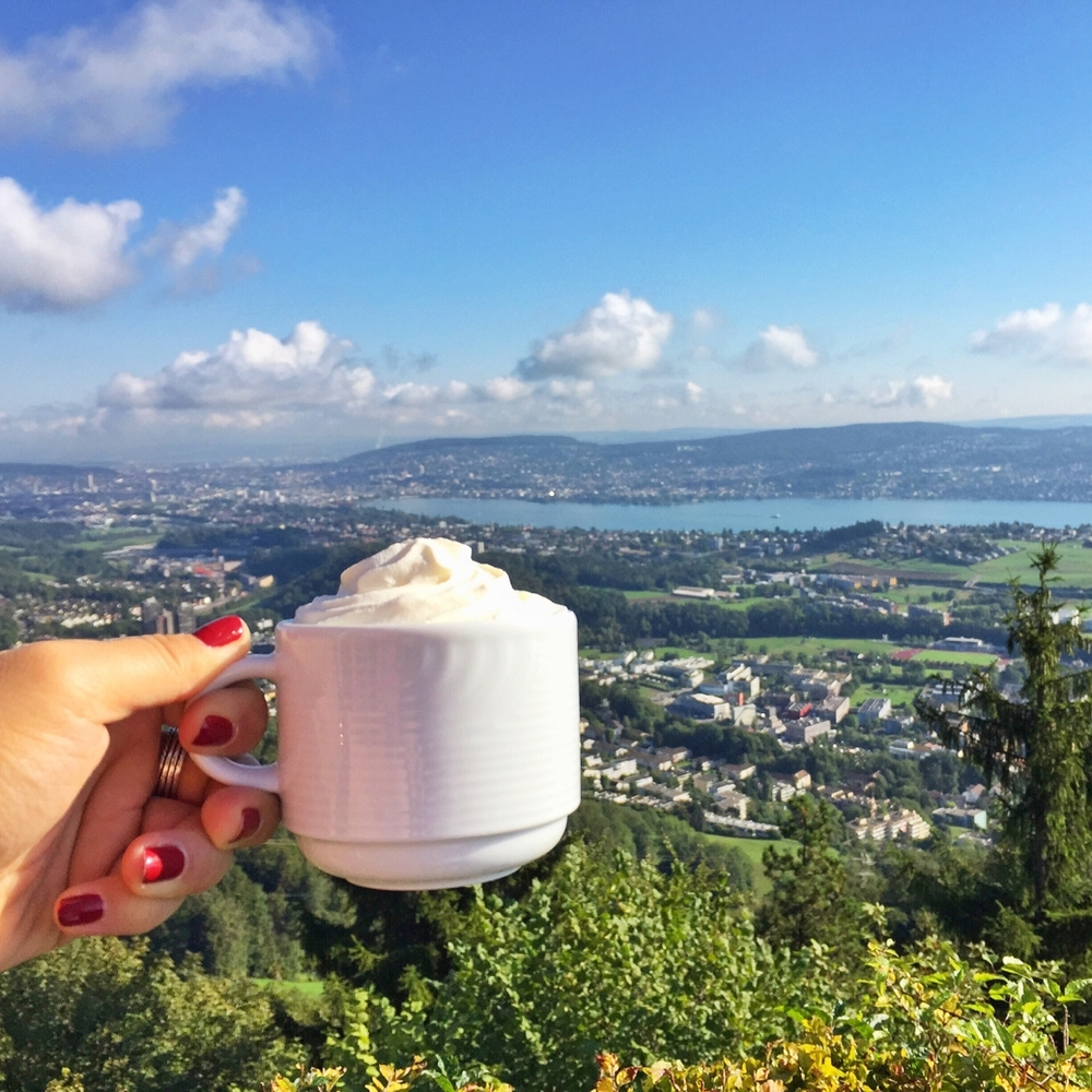 Guide to Zurich| Living Minnaly083.jpg