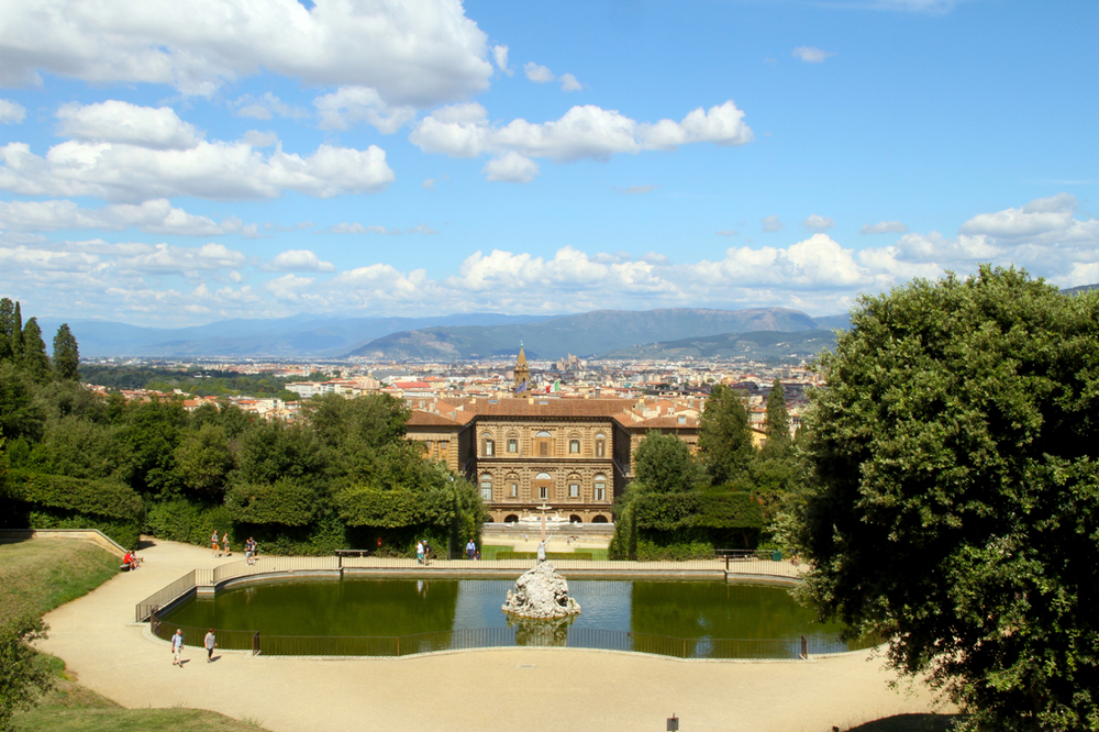 City Travel Guide to Florence, Italy | Living Minnaly034.jpg