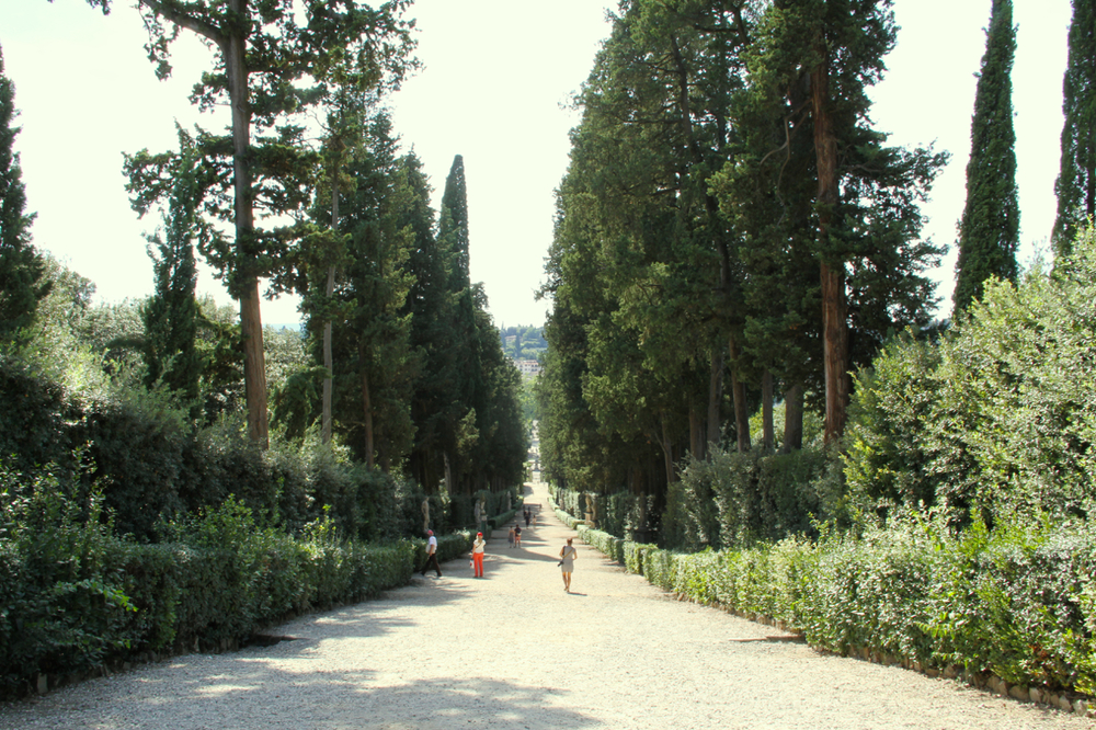 City Travel Guide to Florence, Italy | Living Minnaly037.jpg