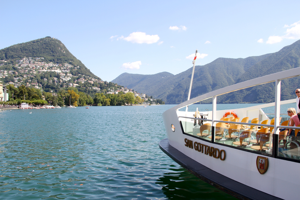 Lugano, Switzerland | Living Minnaly28.jpg