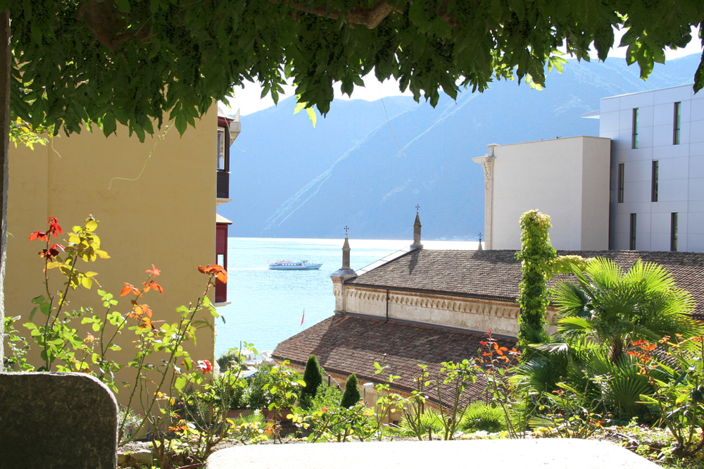 Lugano, Switzerland | Living Minnaly05.jpg