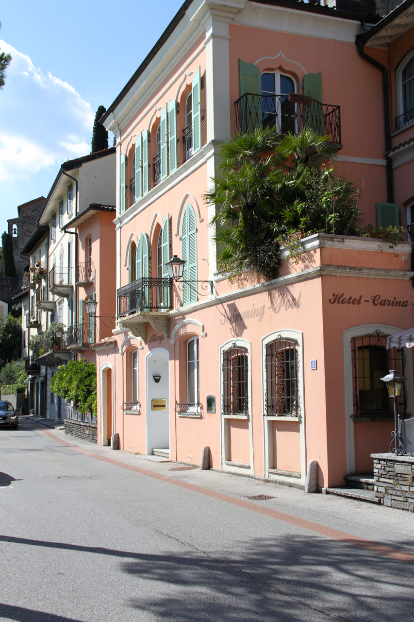 Lugano, Switzerland | Living Minnaly22.jpg