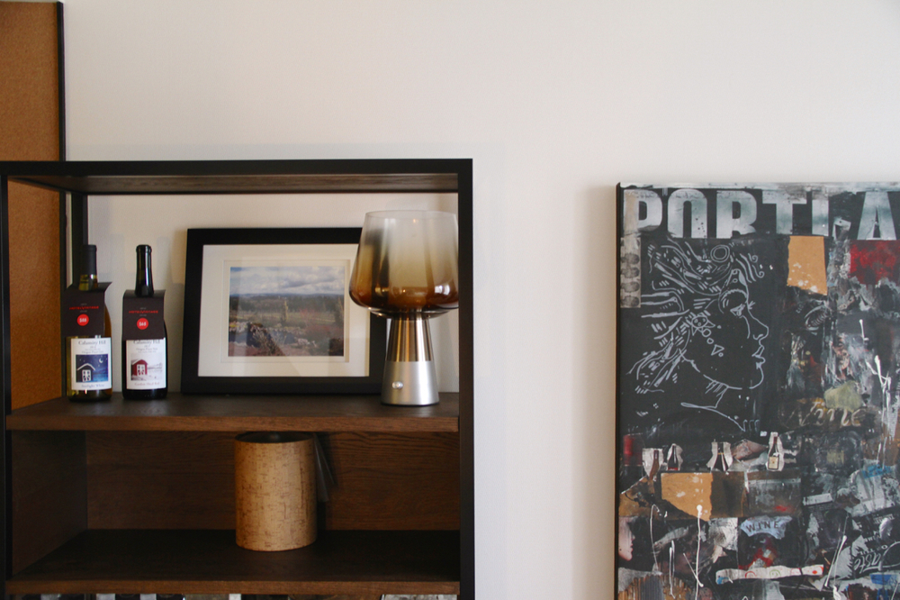 When in Portland | Living Minnaly39.jpg