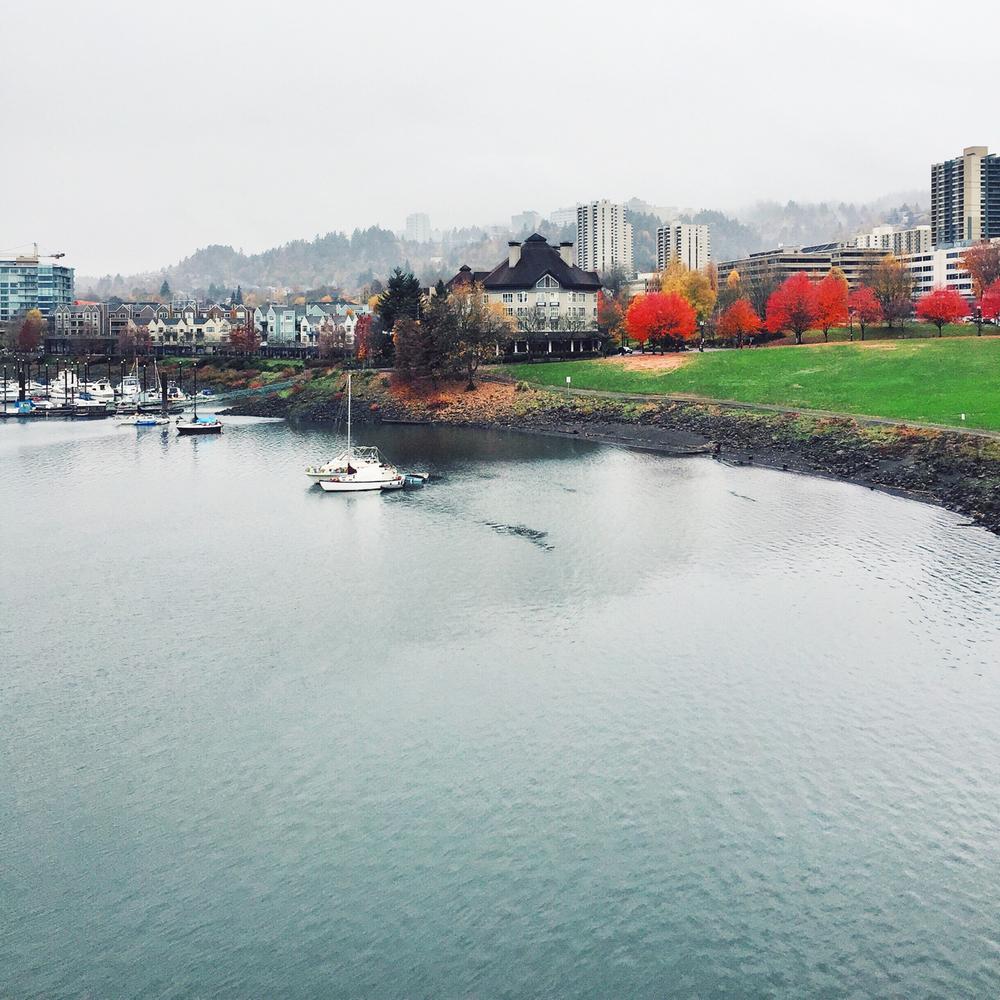 When in Portland | Living Minnaly15.jpg