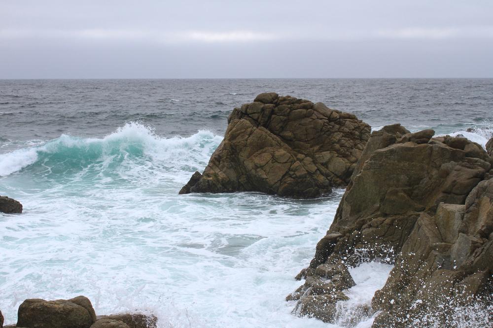 California Coast | Living Minnaly07.jpg