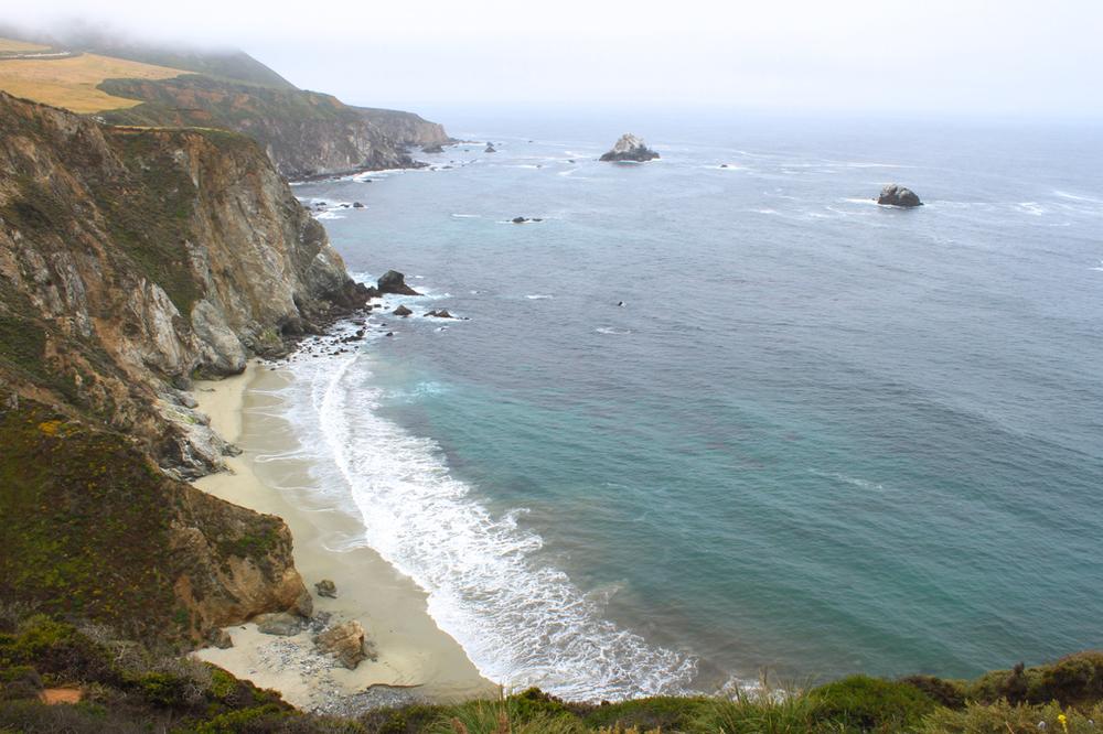 California Coast | Living Minnaly18.jpg