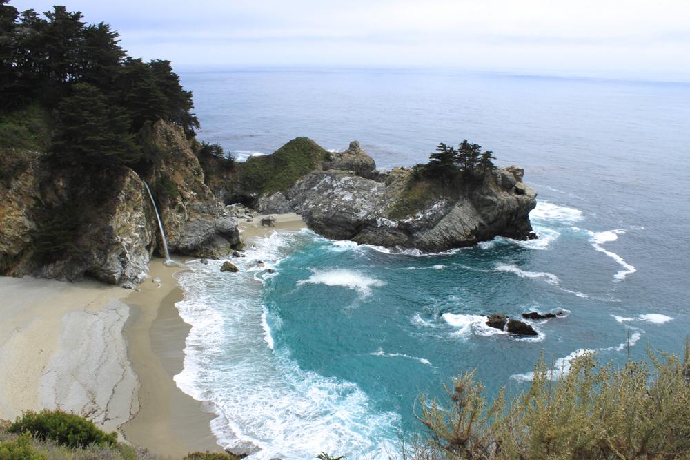 California Coast | Living Minnaly20.jpg