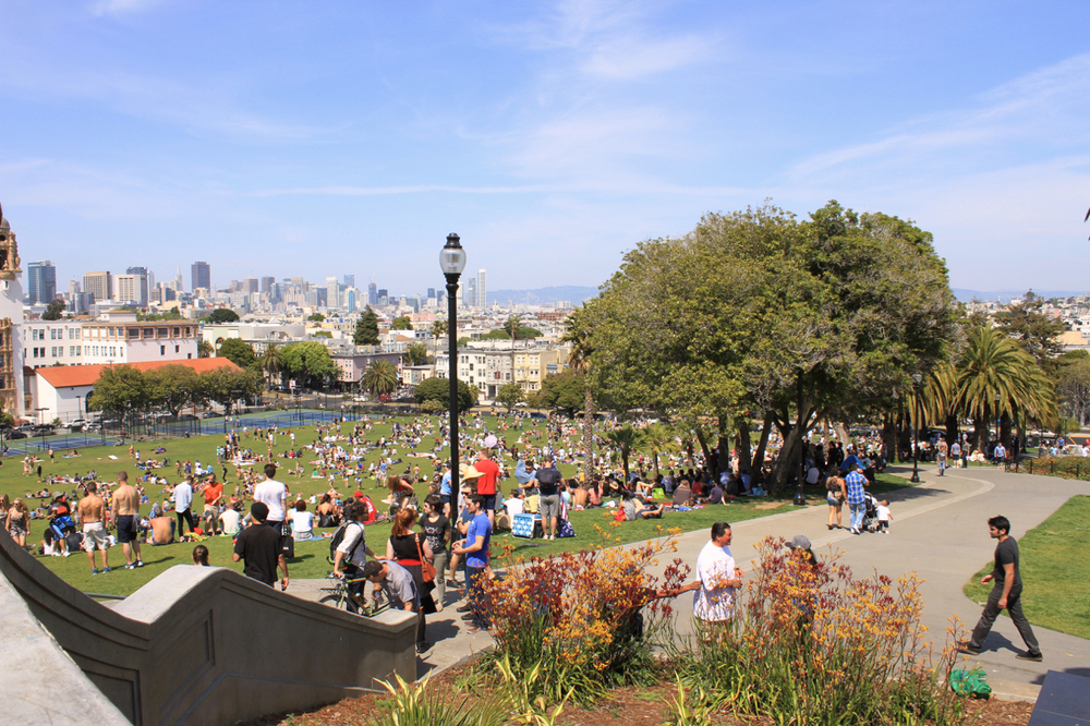 San Francisco | Living Minnaly63.jpg