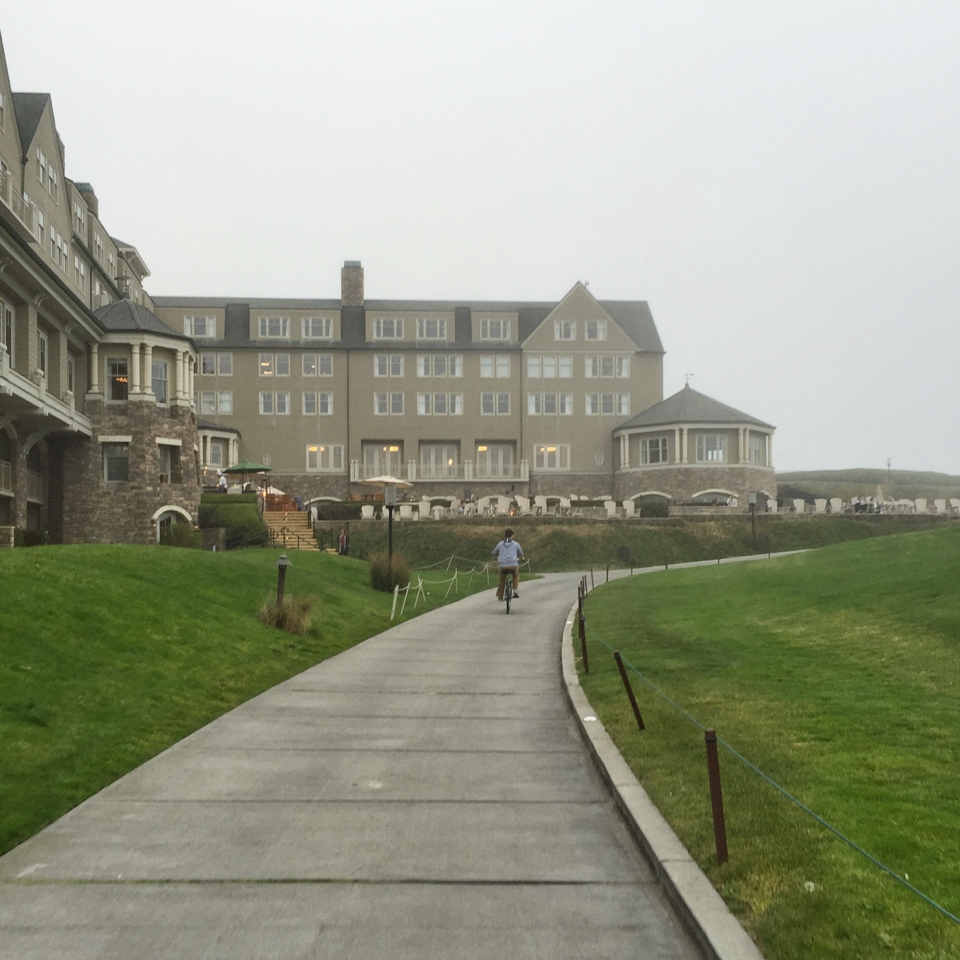 Ritz Carlton Half Moon Bay | Living Minnaly19.jpg