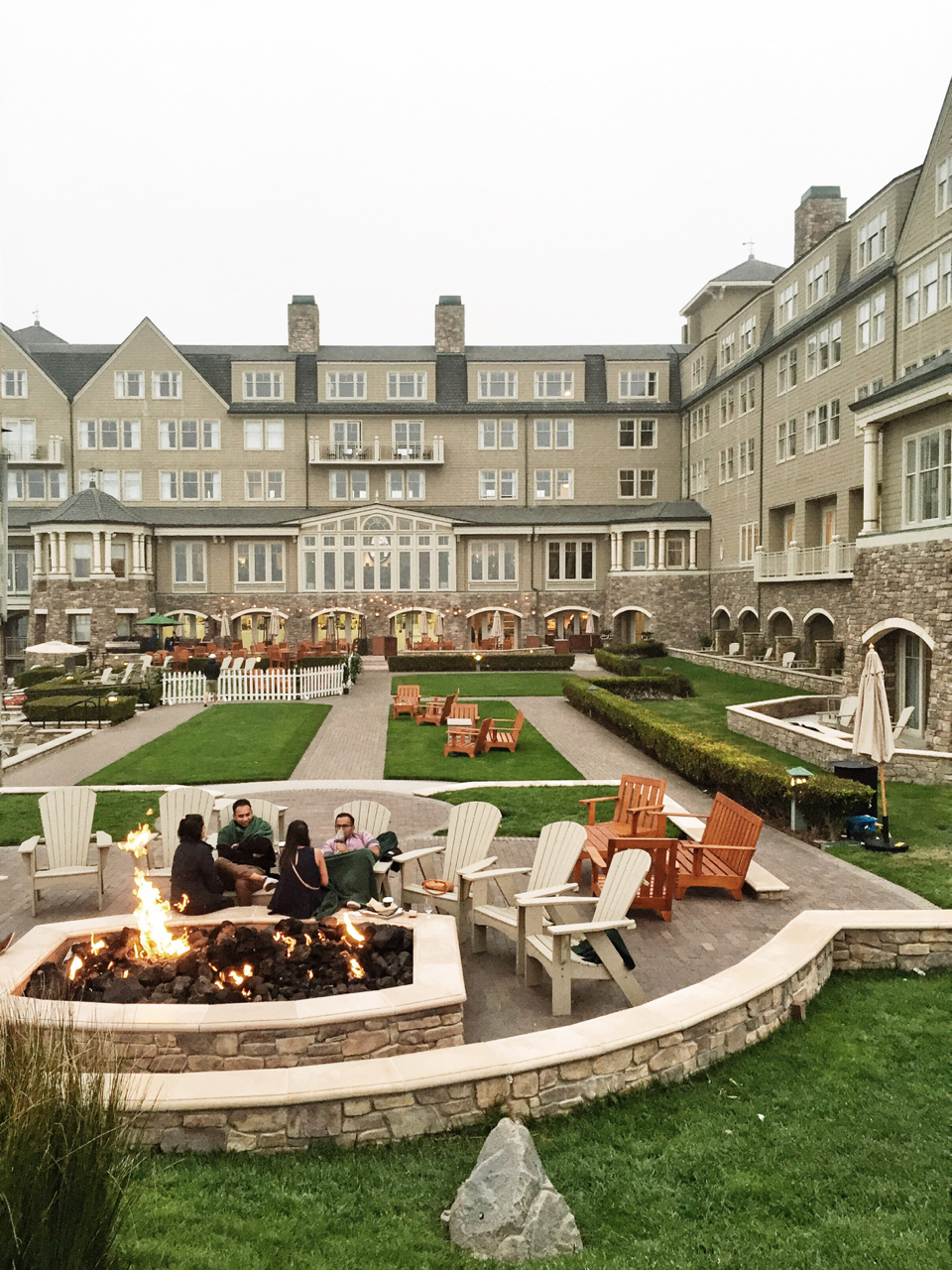 Ritz Carlton Half Moon Bay | Living Minnaly24.jpg