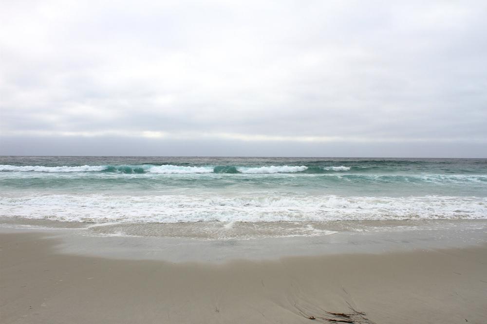 Carmel + Monterey Guide | Living Minnaly31.jpg