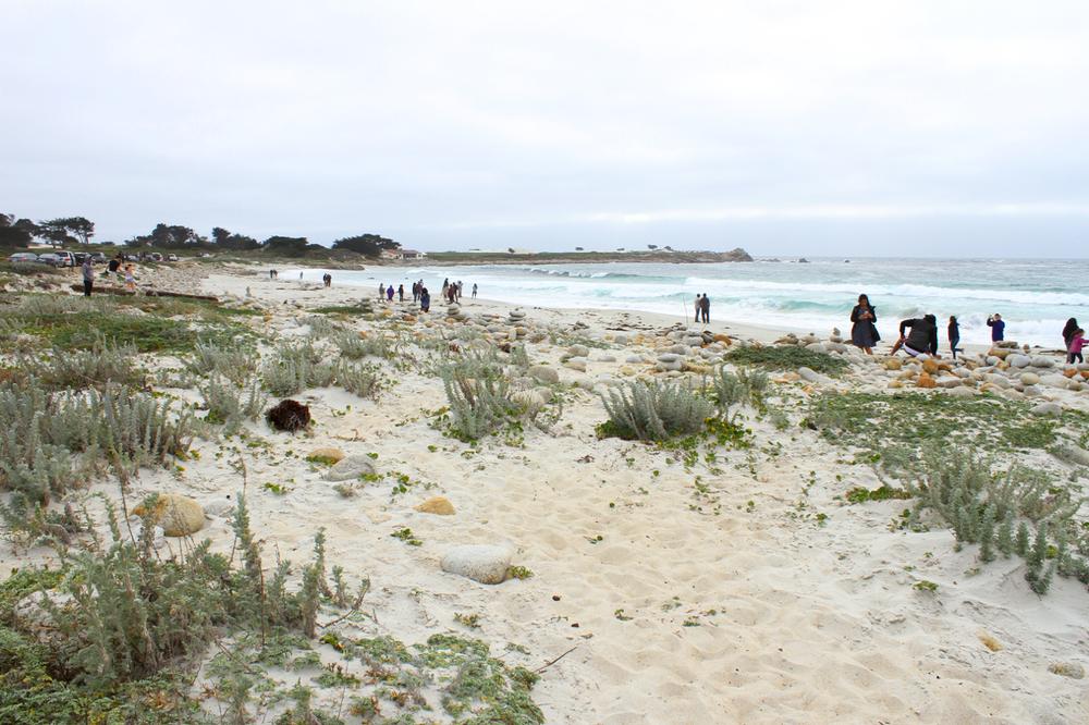 Carmel + Monterey Guide | Living Minnaly32.jpg
