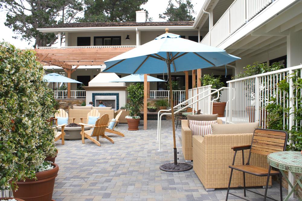 Carmel + Monterey Guide | Living Minnaly10.jpg