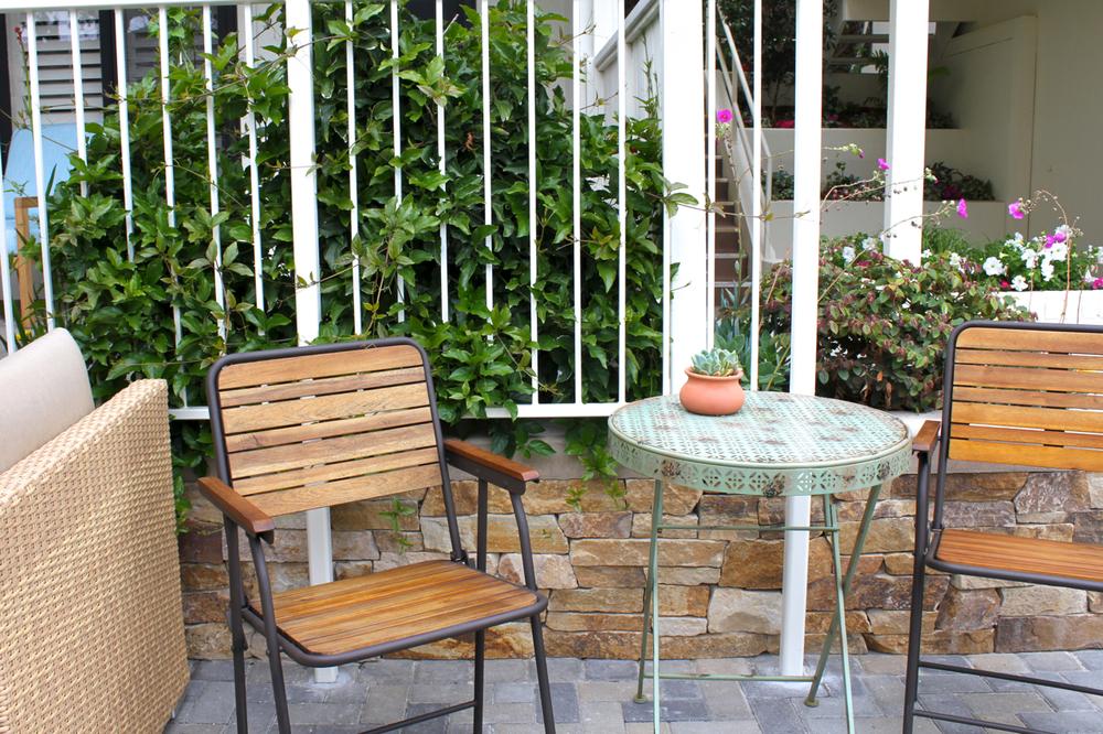 Carmel + Monterey Guide | Living Minnaly11.jpg