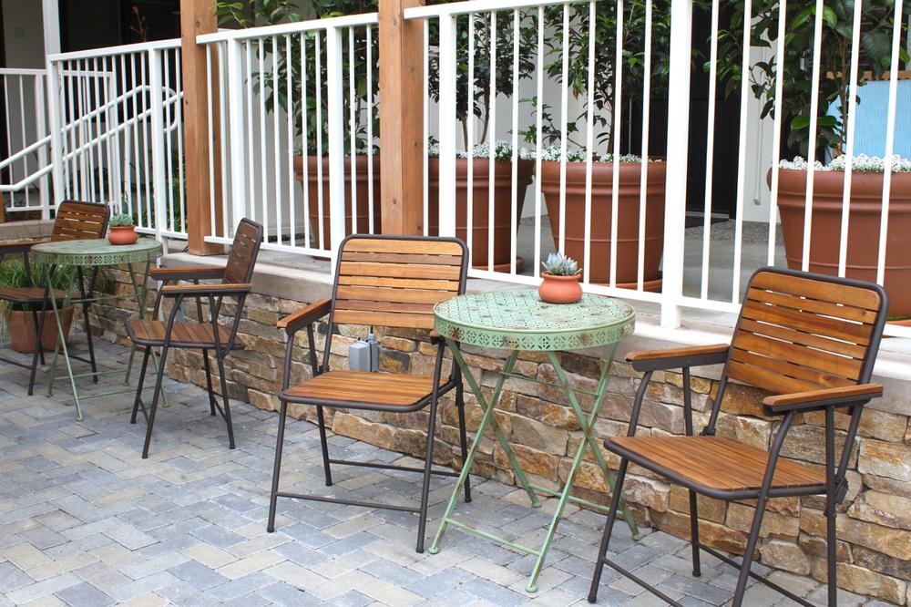 Carmel + Monterey Guide | Living Minnaly12.jpg