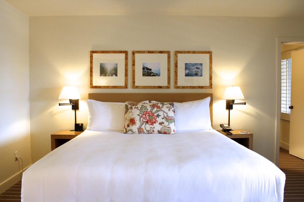 Carmel + Monterey Guide | Living Minnaly04.jpg