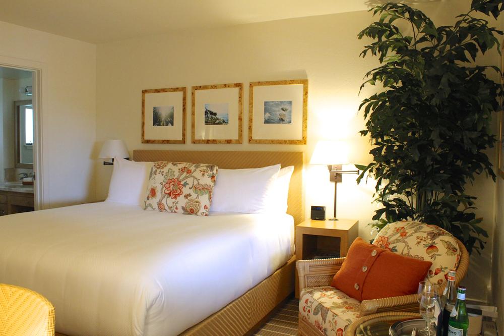 Carmel + Monterey Guide | Living Minnaly06.jpg