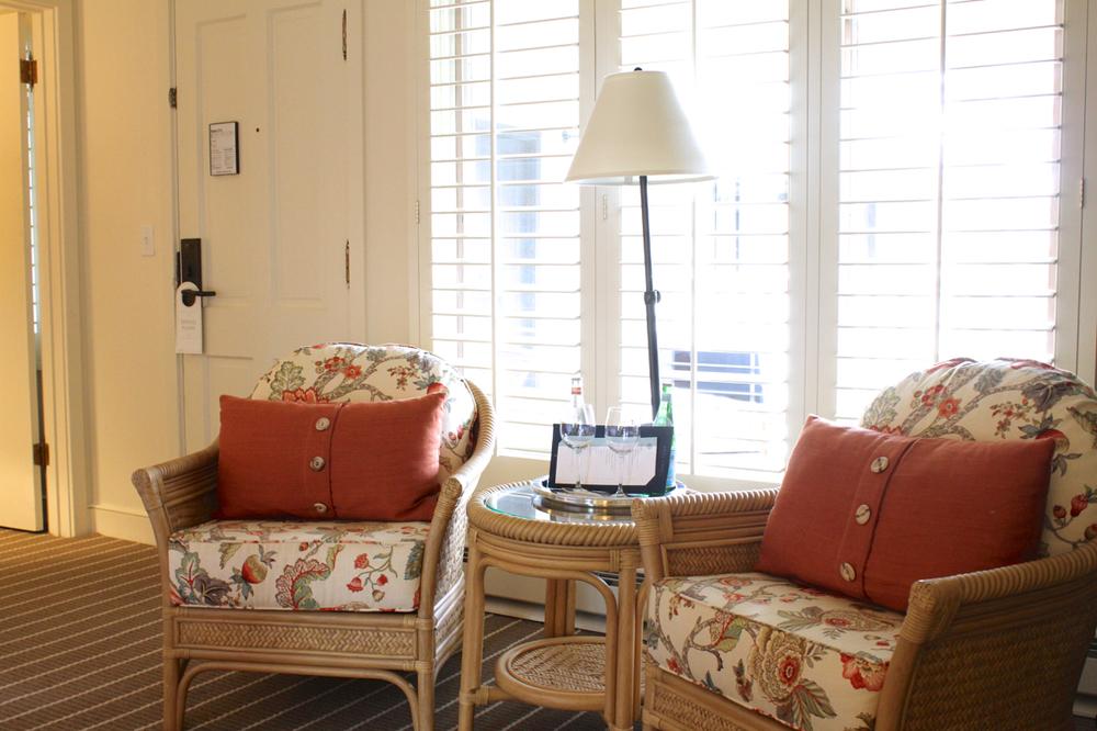 Carmel + Monterey Guide | Living Minnaly07.jpg
