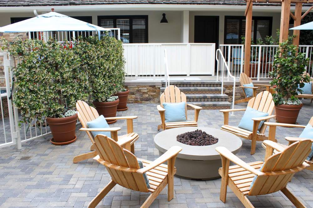 Carmel + Monterey Guide | Living Minnaly13.jpg