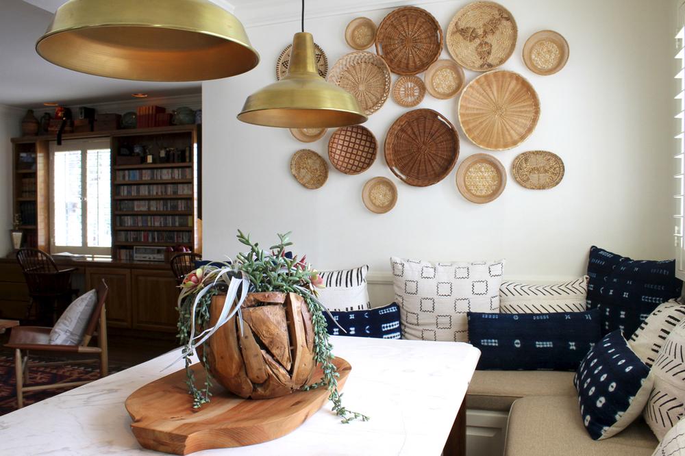 Carmel + Monterey Guide | Living Minnaly18.jpg