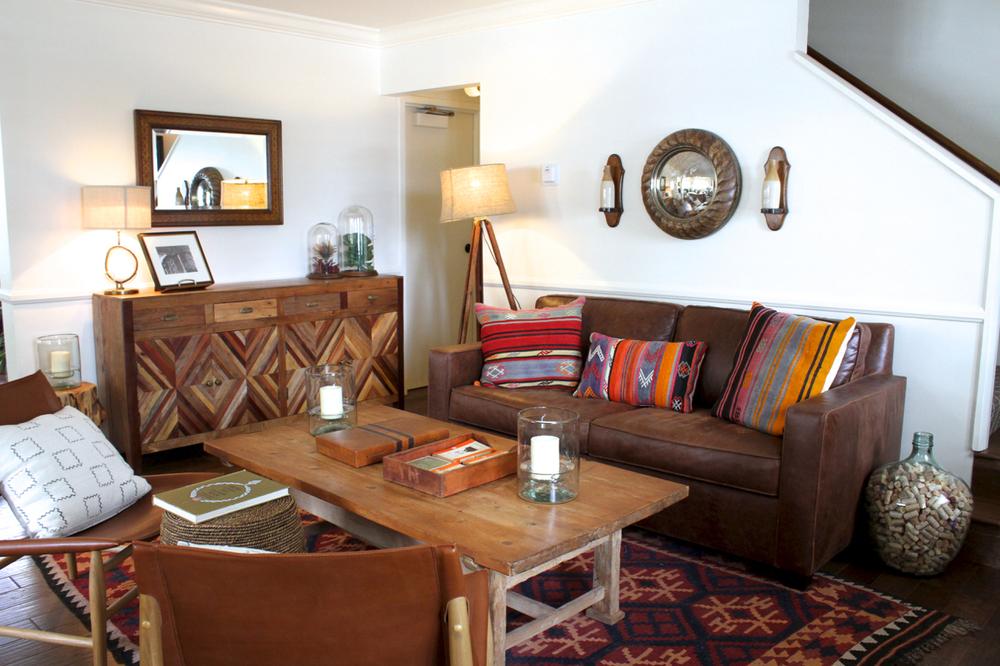Carmel + Monterey Guide | Living Minnaly22.jpg