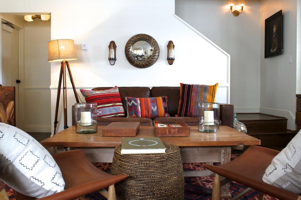 Carmel + Monterey Guide | Living Minnaly21.jpg