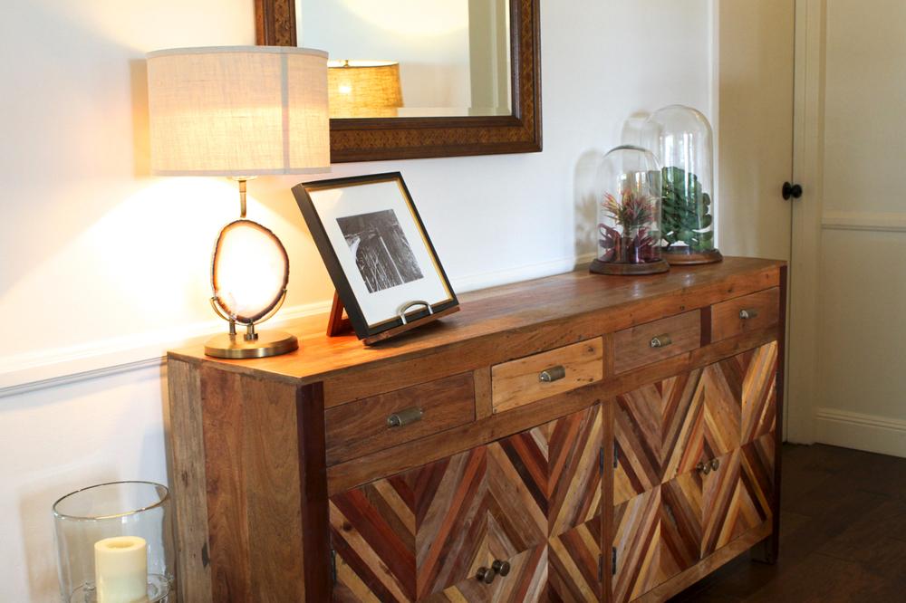Carmel + Monterey Guide | Living Minnaly24.jpg