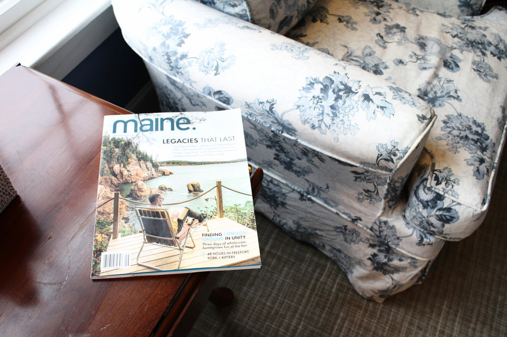 Weekend Guide to Portland, Maine | Living Minnaly067.jpg