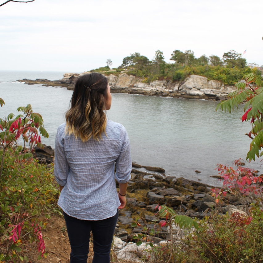 Weekend Guide to Portland, Maine | Living Minnaly046.jpg