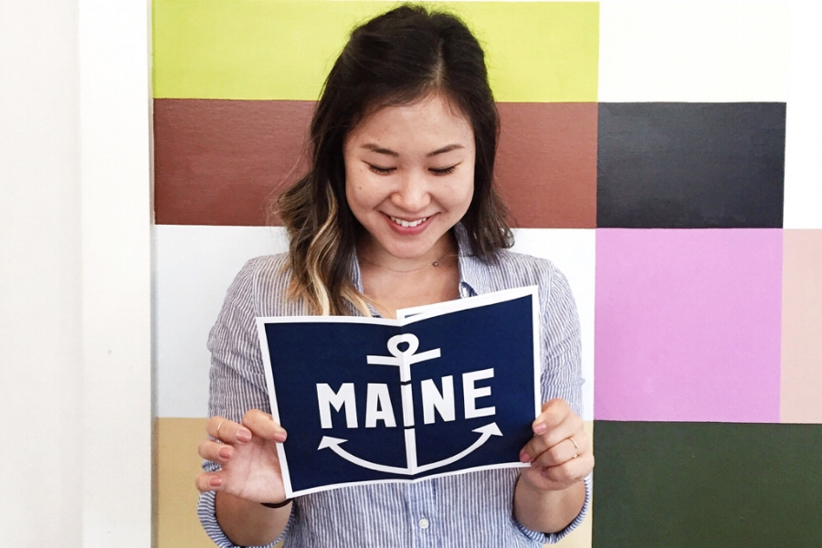 Weekend Guide to Portland, Maine | Living Minnaly3.jpg