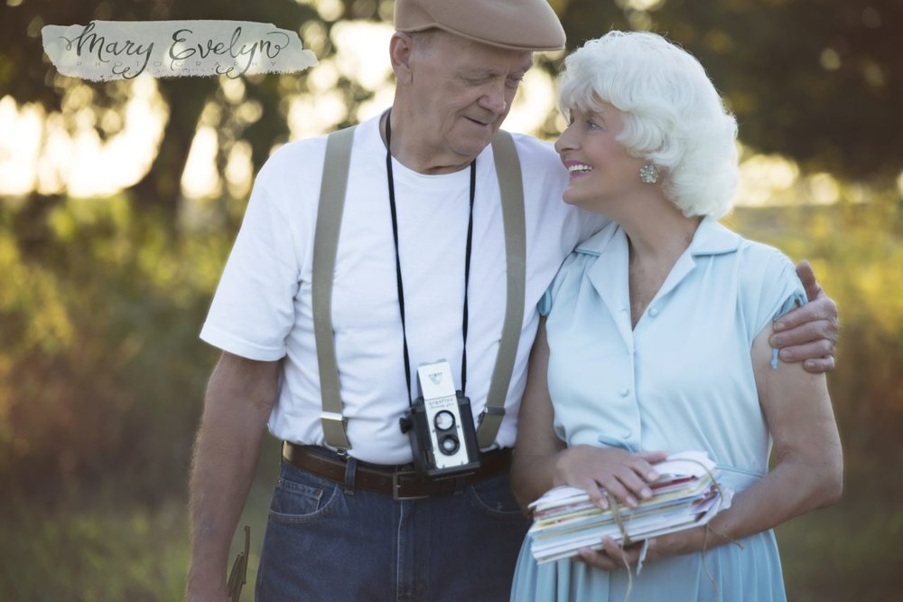 http://darlingmagazine.org/57-years-later-couple-true-life-goals/
