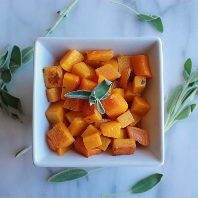 Roasted Maple Sage Butternut .jpg