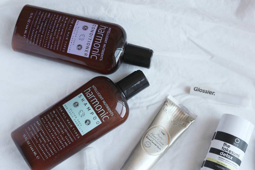 Switching to Natural Beauty Products | Living Minnaly06.jpg