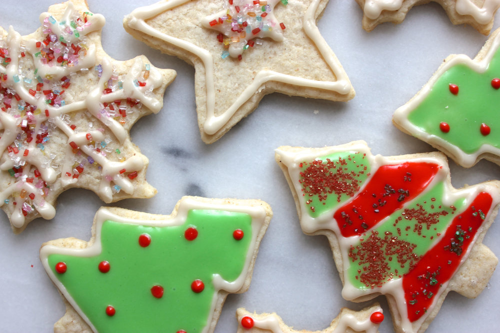 12 Festive Holiday Recipes | Living Minnaly04.jpg