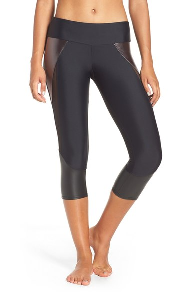 New Year New Gear Workout Clothes - Leggings | Living Minnaly7.jpg