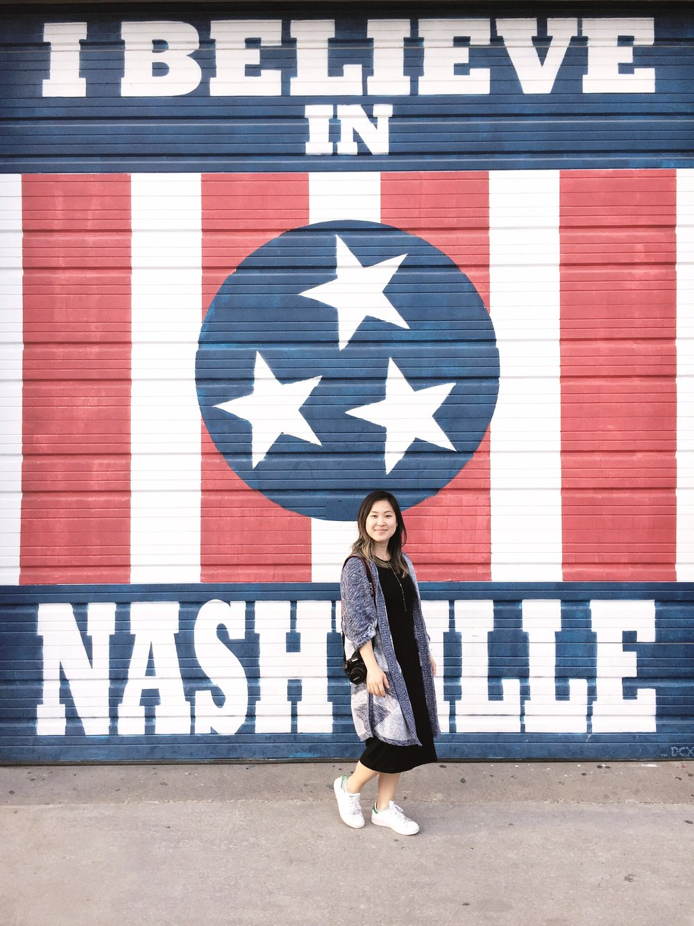 Best Eats, Drinks, Things to Do in Nashville | Living Minnaly3.jpg