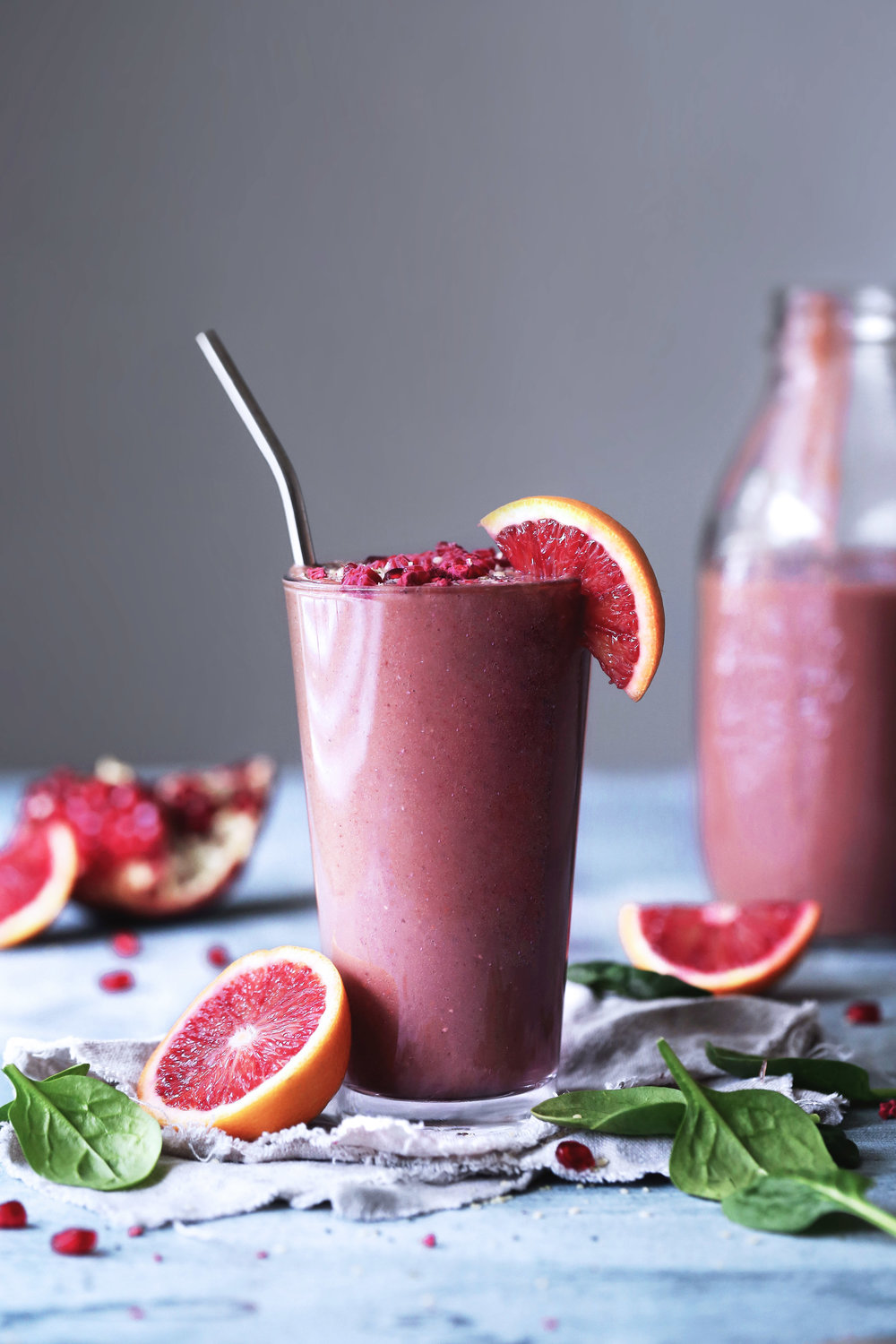 Blood Orange Smoothie.jpg