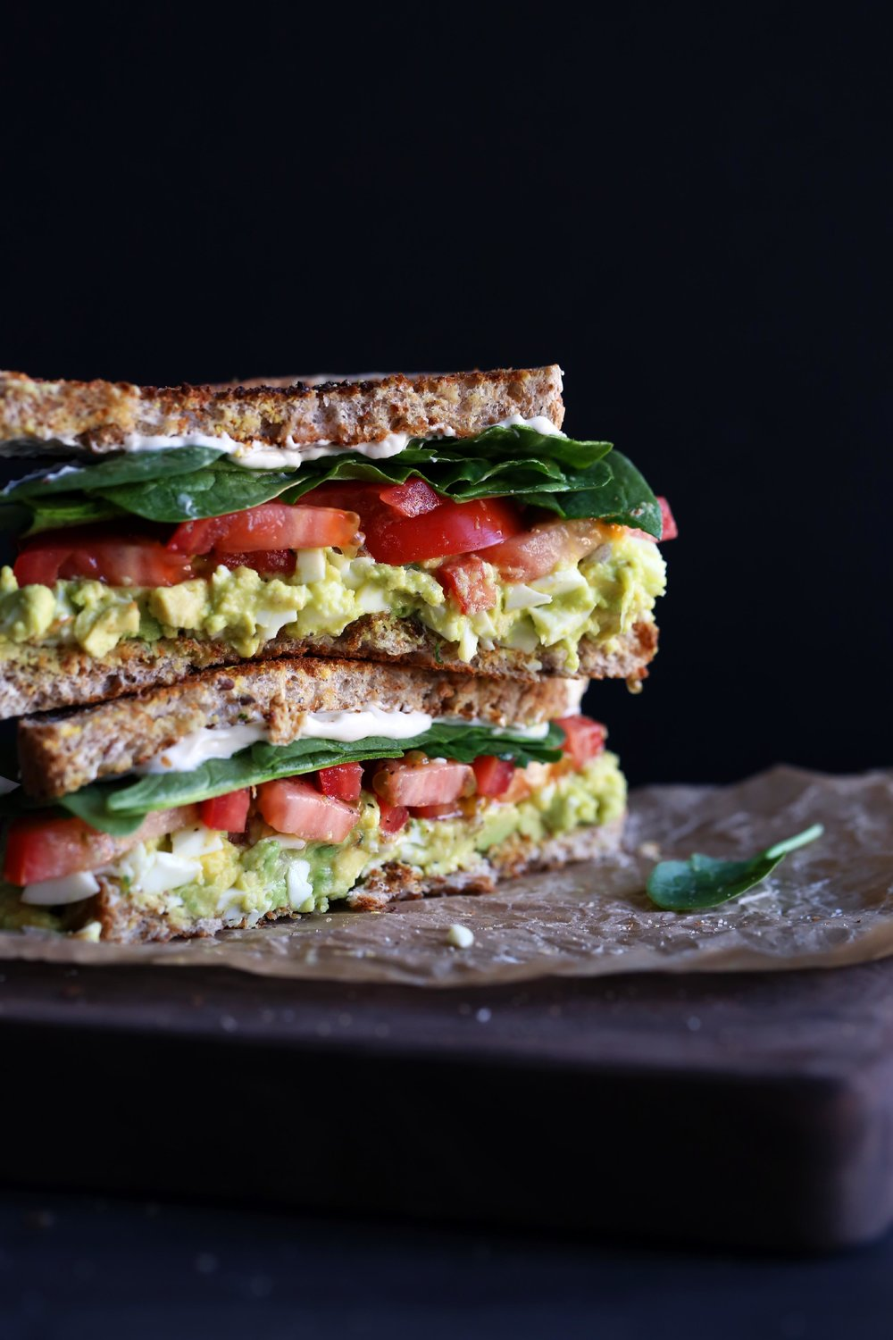 Avocado Egg Salad Sandwich.jpg