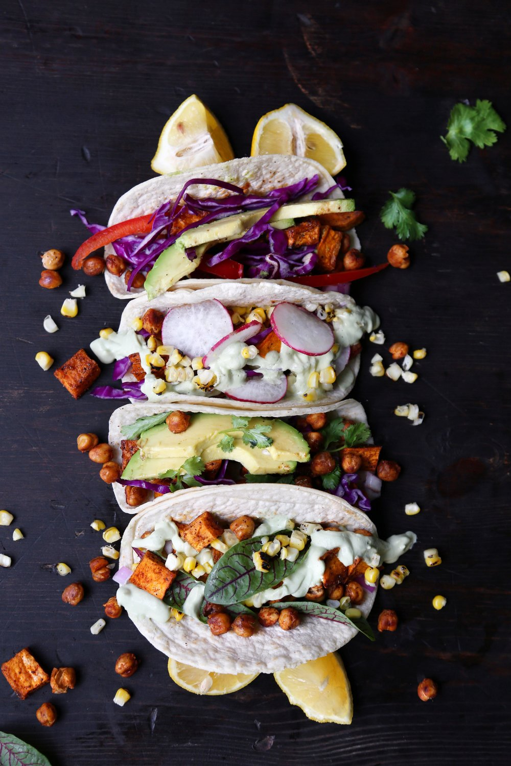 Roasted Chickpea & Sweet Potato Tacos.jpg