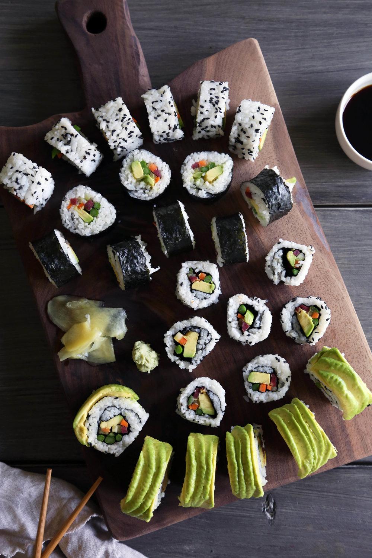 Veggie Sushi Rolls.jpg