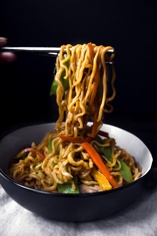 Quick Veggie Noodle Stir-Fry.jpg