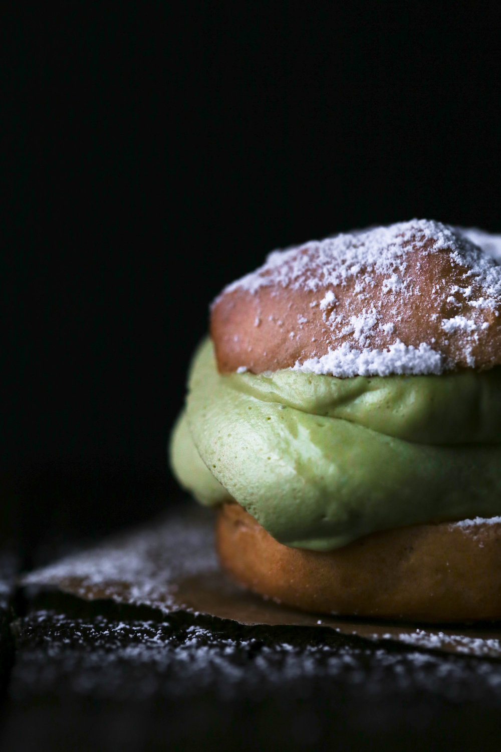 Matcha Cream Puffs.jpg