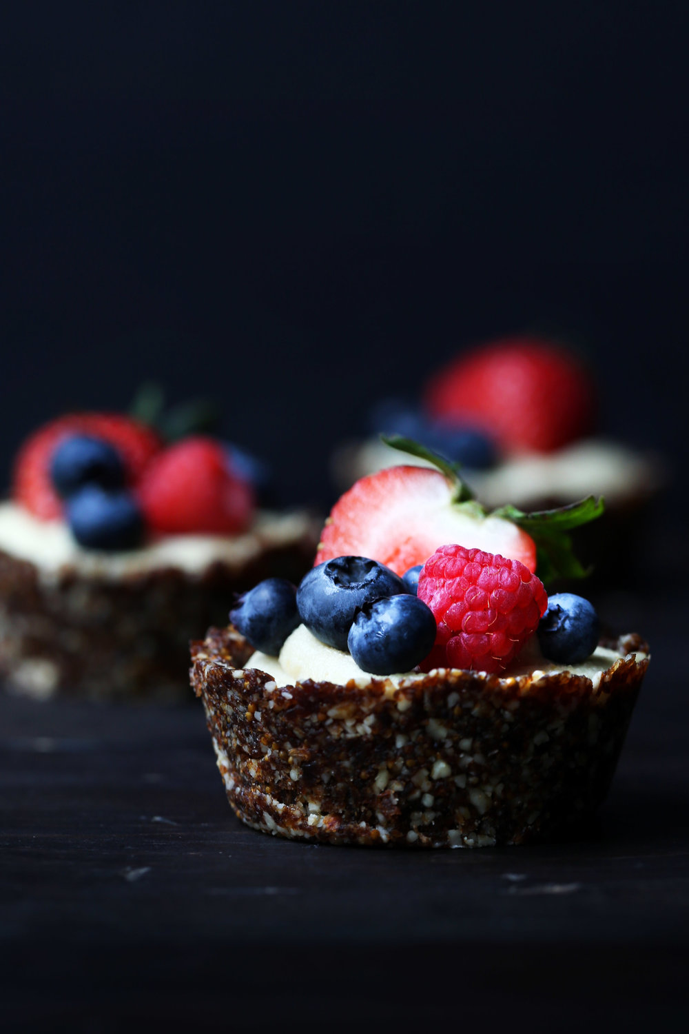 Raw Berry Tarts.jpg