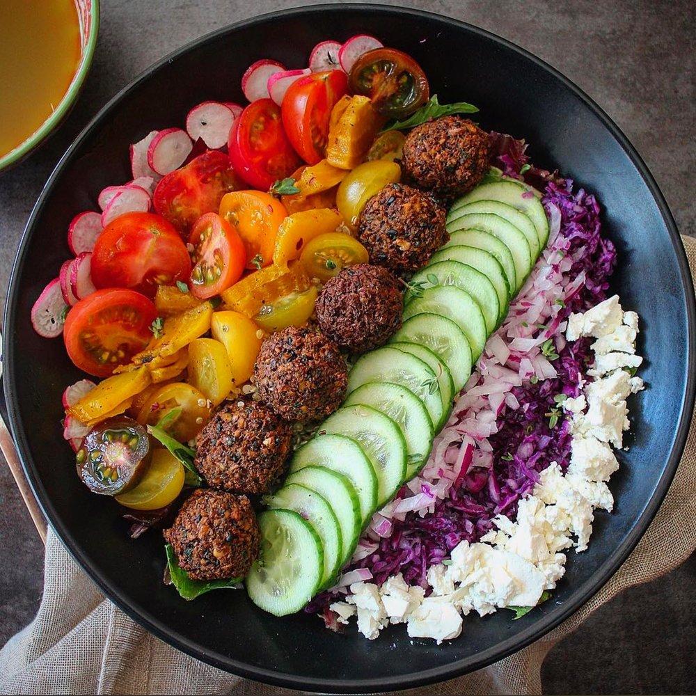 Rainbow Falafel Salad.jpg