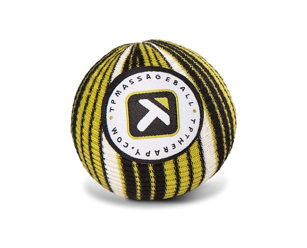 Trigger Point Therapy Ball