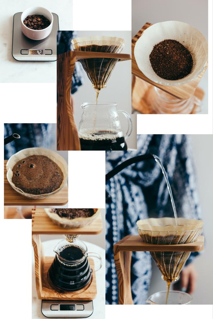 Coffee in morning routine _ Minnaly.jpg